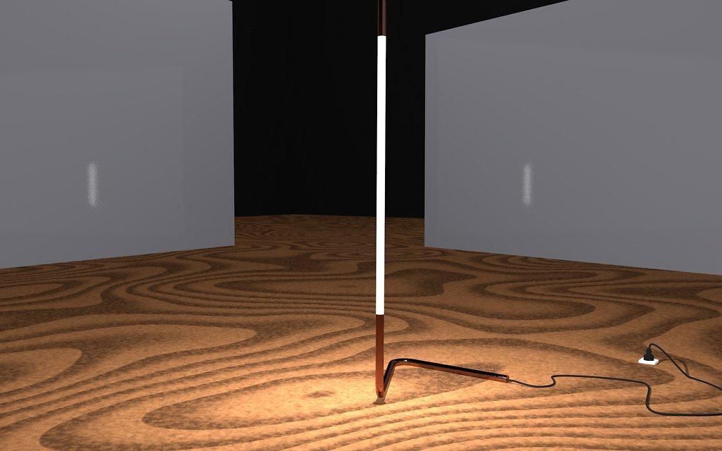 animation-carl-frame2-336.jpg